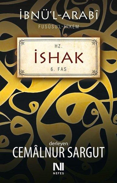 Hz. İshak-Fususu'l Hikem 6.pdf