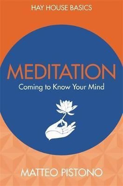 Meditation: Coming to Know Your Mind.pdf