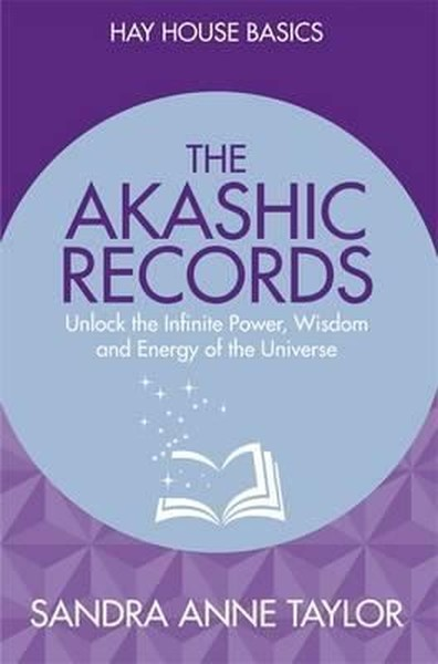 The Akashic Records.pdf