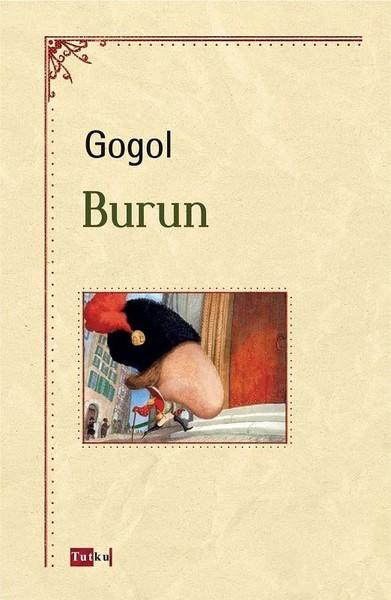 Burun.pdf