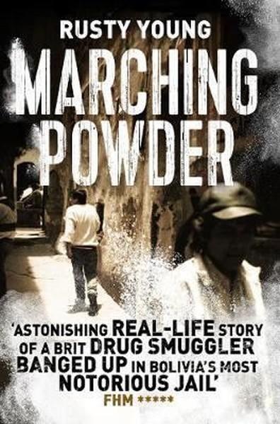 Marching Powder.pdf