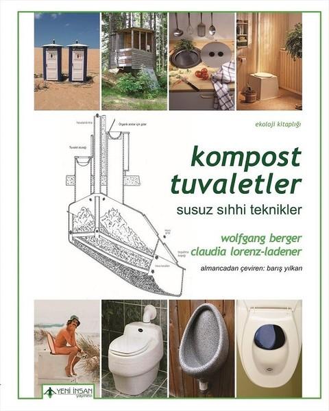 Kompost Tuvaletler.pdf