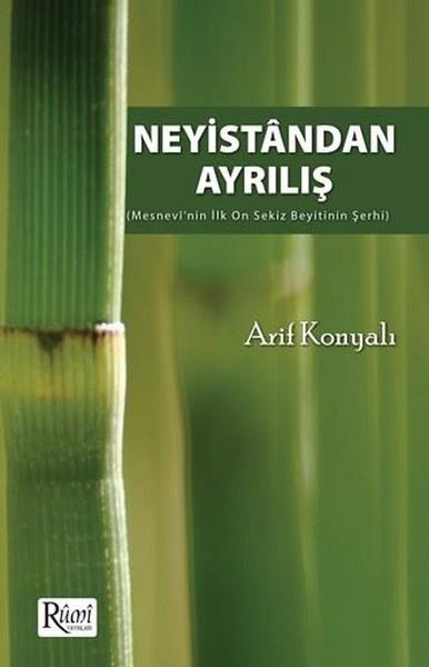 Neyistandan Ayrılış.pdf