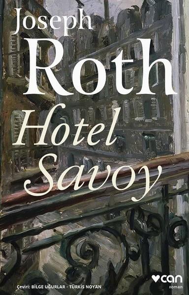 Hotel Savoy.pdf