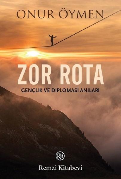 Zor Rota.pdf