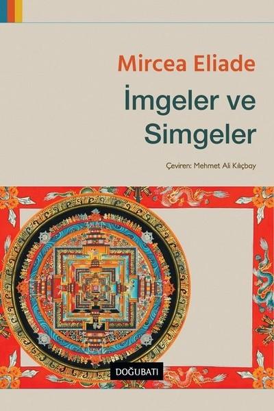 İmgeler ve Simgeler.pdf