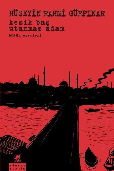 Kesik Baş-Utanmaz Adam Bütün Eserleri.pdf