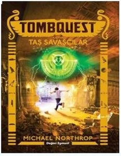 Tombquest 4-Taş Savaşçılar.pdf