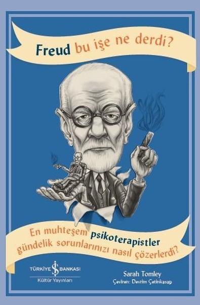 Freud Bu İşe Ne Derdi?.pdf