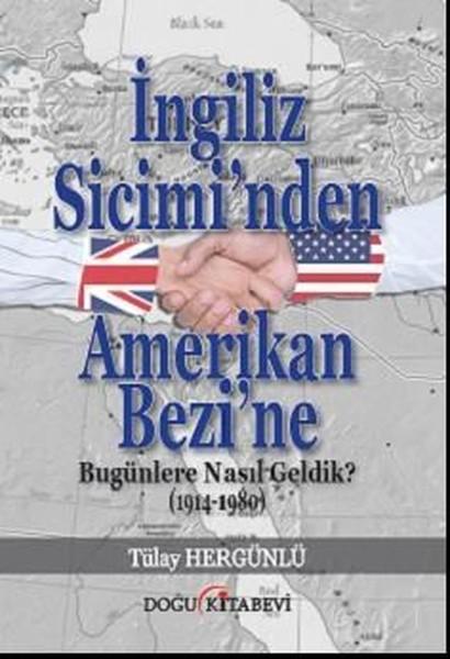 İngiliz Siciminden Amerikan Bezine.pdf