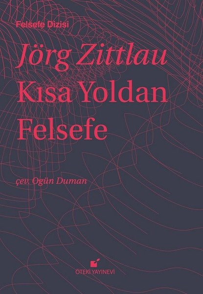 Kısa Yoldan Felsefe.pdf