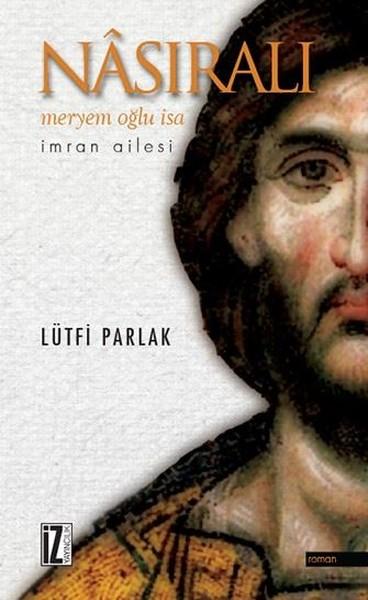 Nasıralı-Meryem Oğlu İsa.pdf
