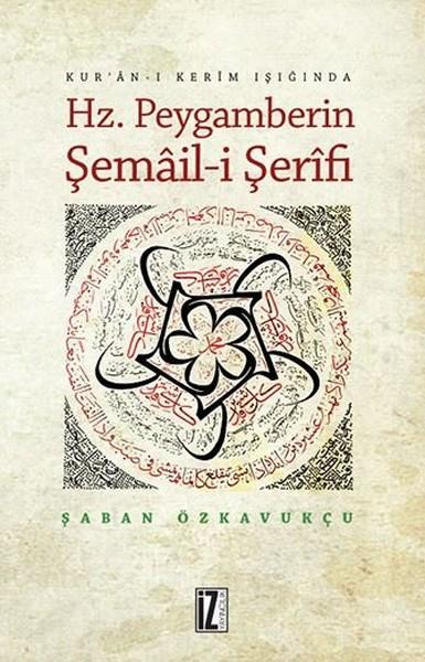 Hz. Peygamberin Şemail-i Şerifi.pdf