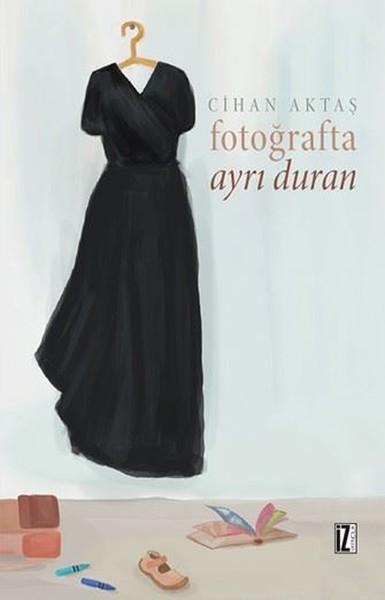 Fotoğrafta Ayrı Duran.pdf
