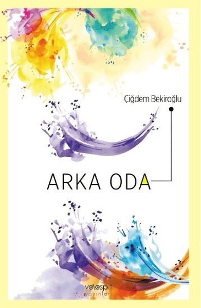 Arka Oda.pdf