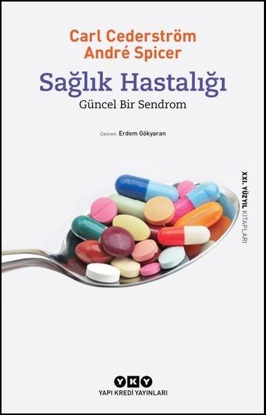 Sağlık Hastalığı.pdf