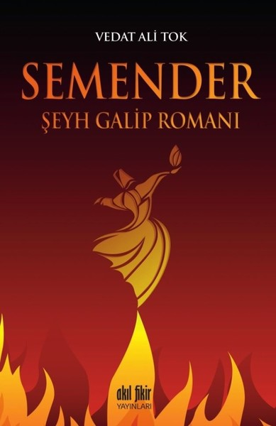 Semender.pdf