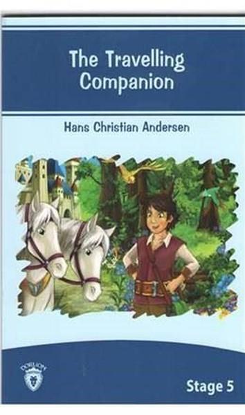 The Travelling Companion İngilizce Hikaye Stage 5.pdf