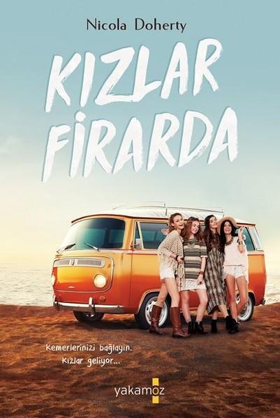 Kızlar Firarda.pdf