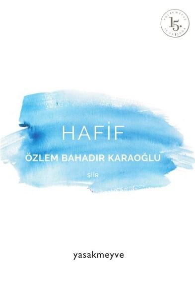Hafif.pdf