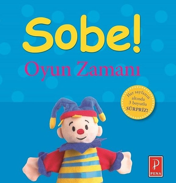 Sobe-Oyun Zamanı.pdf