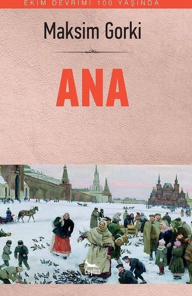 Ana.pdf