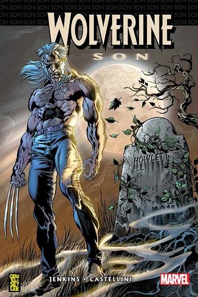 Wolverine-Son.pdf