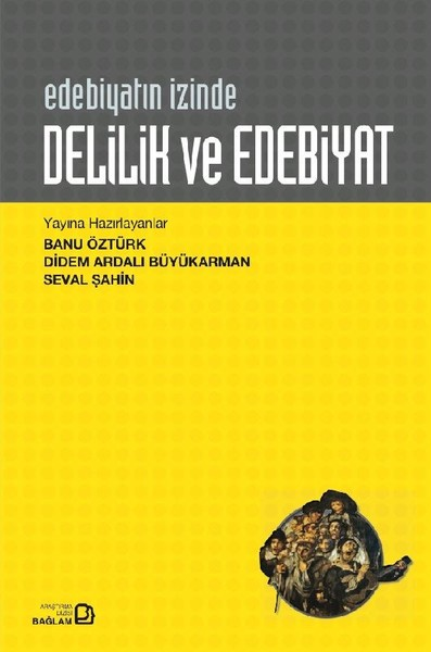 Delilik Ve Edebiyat.pdf