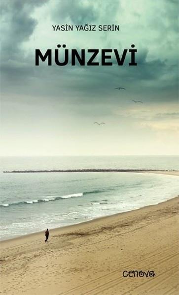 Münzevi.pdf