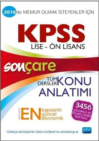 2018 KPSS Lise-Ön Lisans Tüm Dersler Konu Anlatımı.pdf