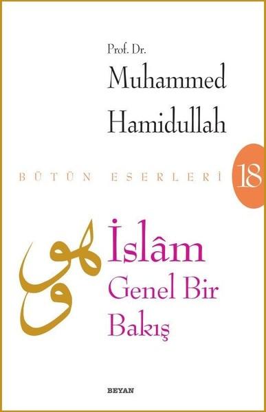 İslam Genel Bir Bakış.pdf