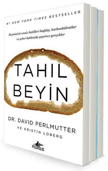 Beslenme Seti - 3 Kitap Takım.pdf