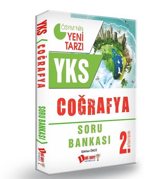 YKS Coğrafya Soru Bankası 2.Oturum.pdf