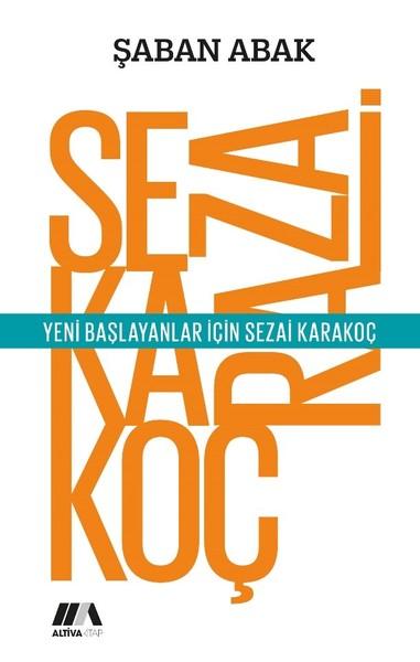 Yeni Başlayanlar İçin Sezai Karakoç.pdf