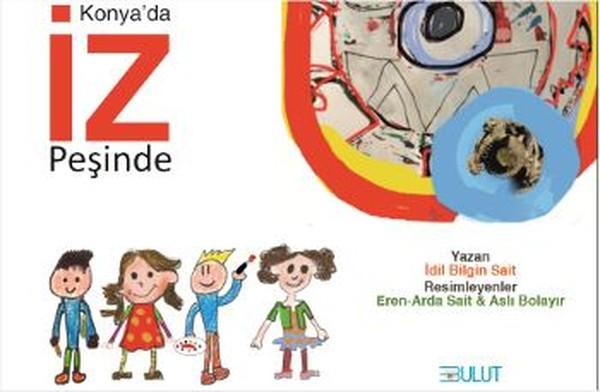 Konyada İz Peşinde.pdf