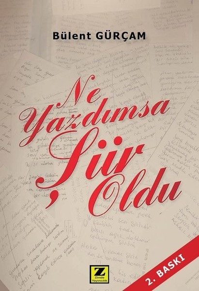 Ne Yazdımsa Şiir Oldu.pdf
