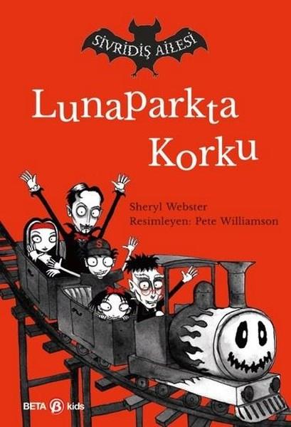 Lunaparkta Korku-Sivridiş Ailesi.pdf