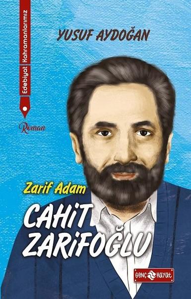Edebiyat Kahramanlarımız 2-Cahit Zarifoğlu.pdf