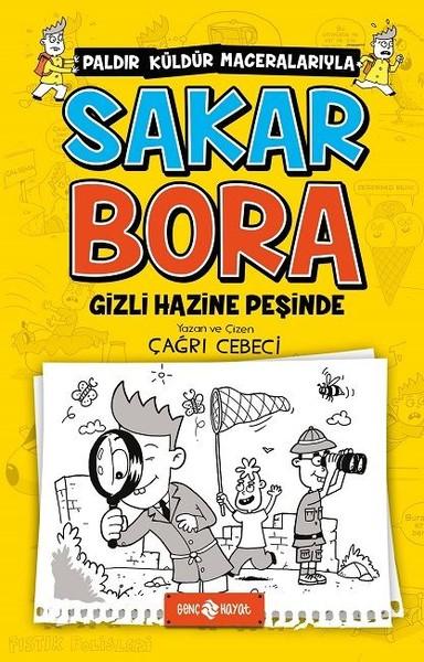 Sakar Bora 2-Gizli Hazine Peşinde.pdf