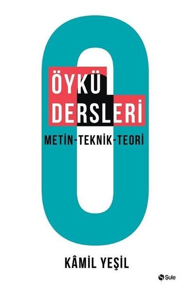 Öykü Dersleri.pdf