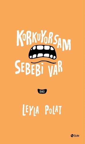 Korkuyorsam Sebebi Var.pdf