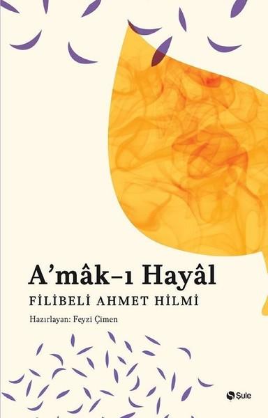 A'mak-ı Hayal.pdf