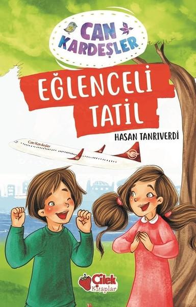 Can Kardeşler 3-Eğlenceli Tatil.pdf