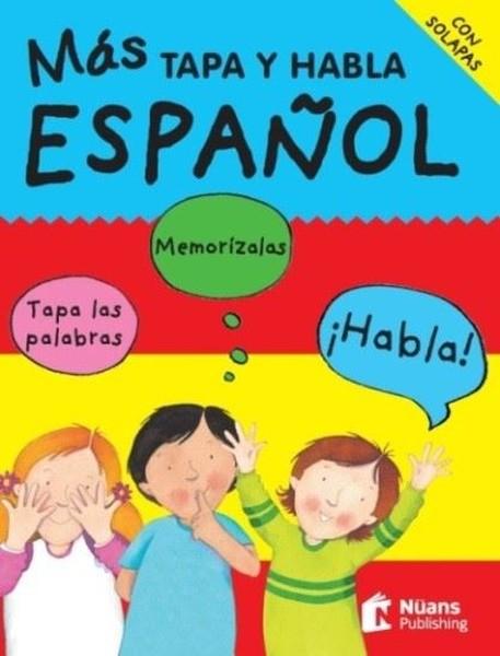 Mas Tapa y Habla Espanol.pdf