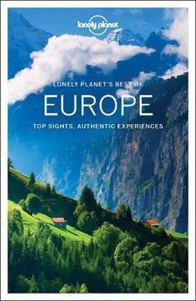 Lonely Planet Best of Europe (Travel Guide).pdf