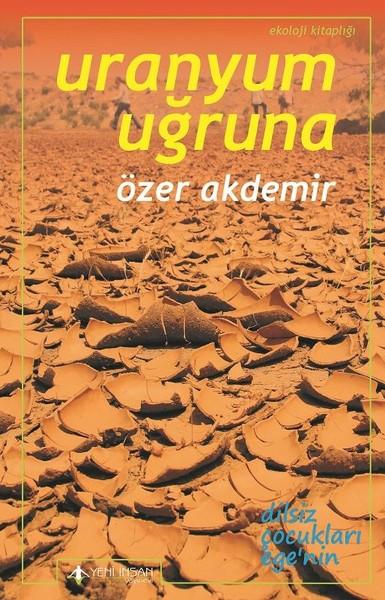 Uranyum Uğruna.pdf