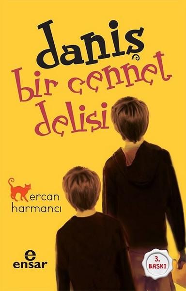 Daniş Bir Cennet Delisi.pdf