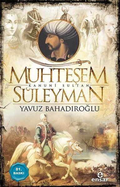 Muhteşem Kanuni Sultan Süleyman.pdf