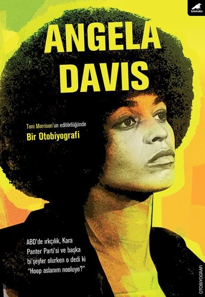Angela Davis-Bir Otobiyografi.pdf