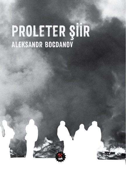 Proleter Şiir.pdf